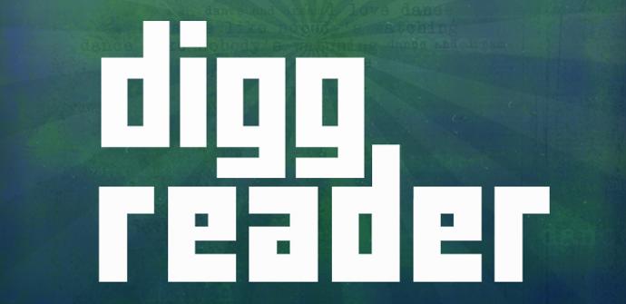 Digg Mejores Apps Noticias para Móviles iOS y Android