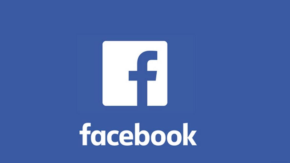 Facebook TOP 15 Apps Móviles con Más Descargas en 2020