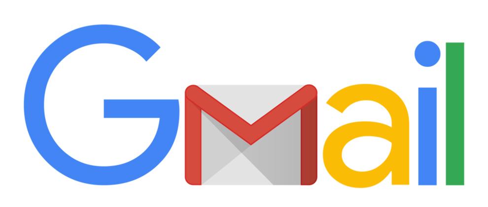 Gmail TOP 15 Apps Móviles con Más Descargas en 2020