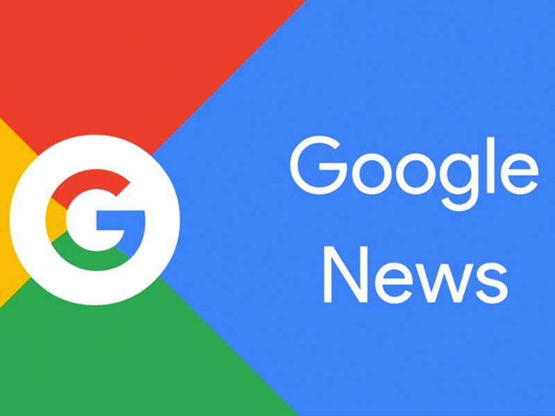 Google Noticias Mejores Apps Noticias para Móviles iOS y Android