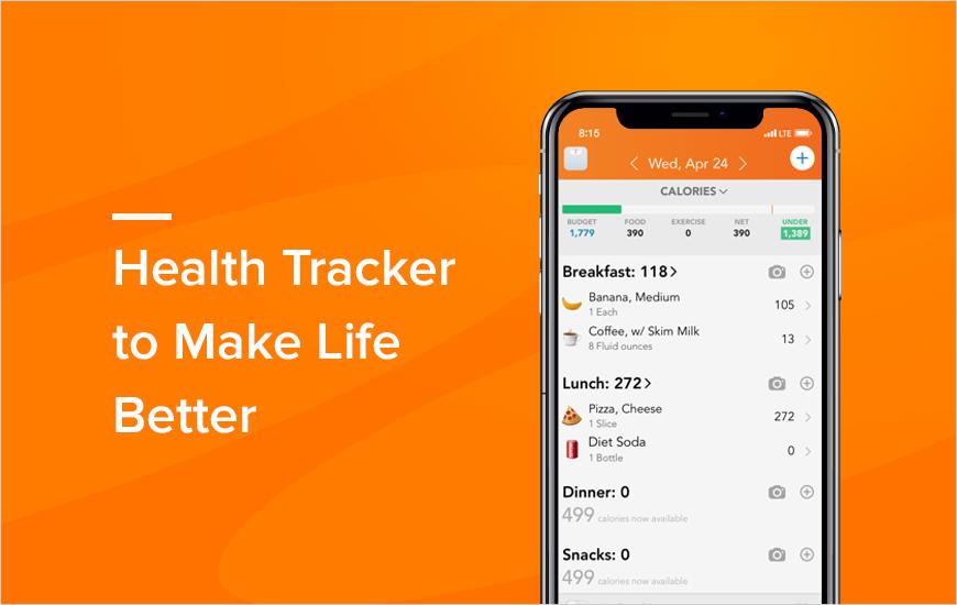 Lose It TOP 10 de las Mejores Apps para Bajar de Peso