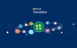 windows translator
