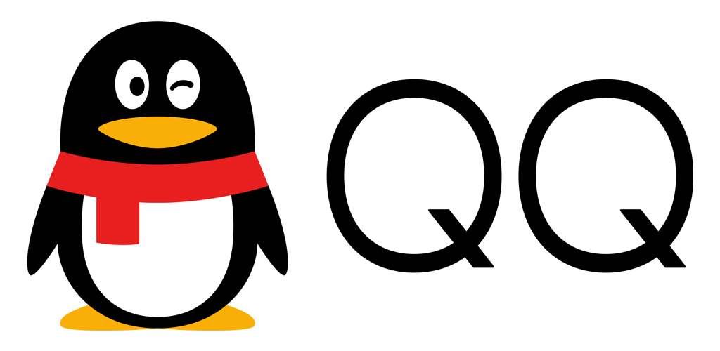 QQ TOP 15 Apps Móviles con Más Descargas en 2020