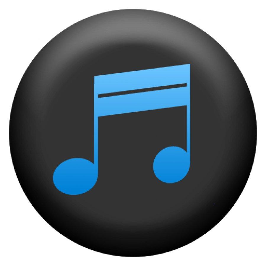 SIMPLE MP3