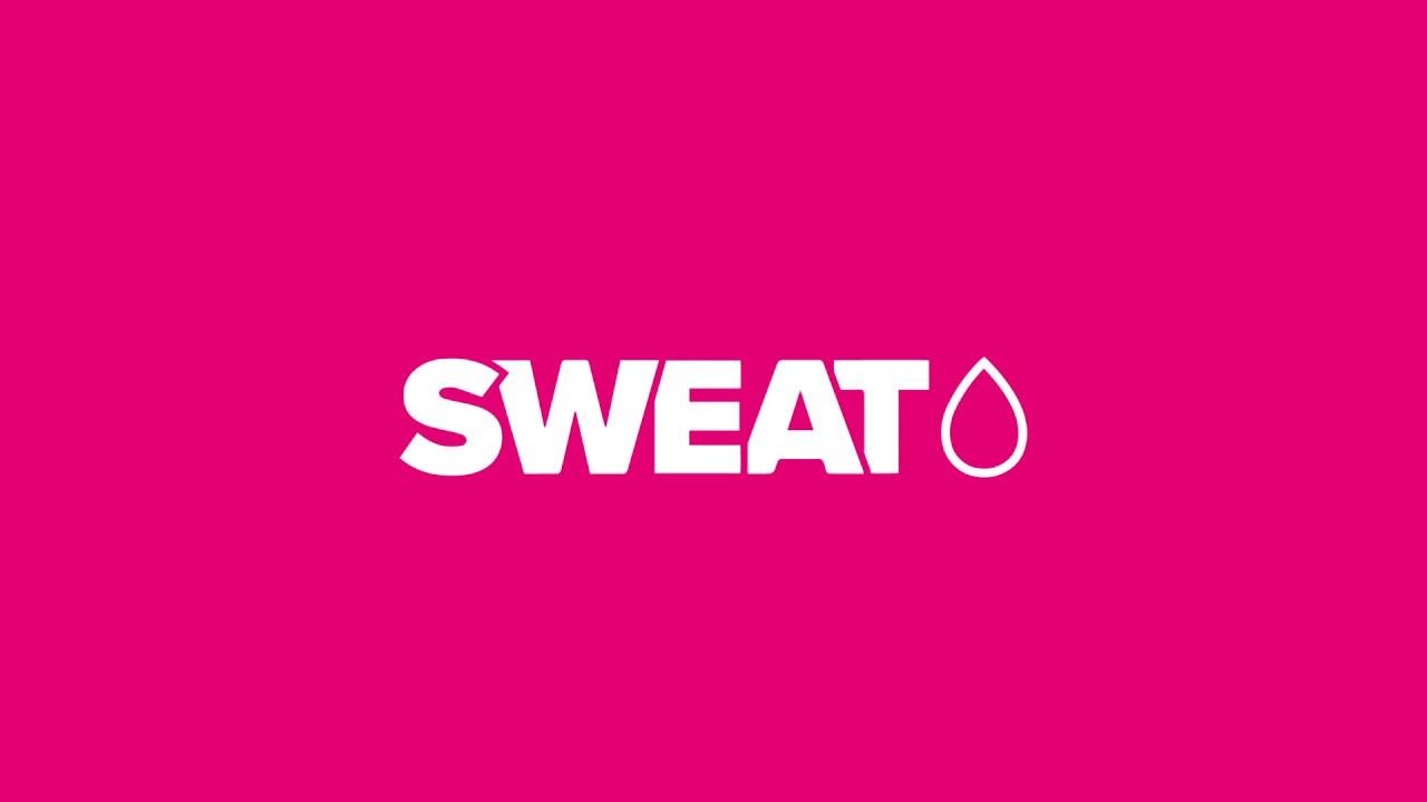Sweat TOP 10 de las Mejores Apps para Bajar de Peso