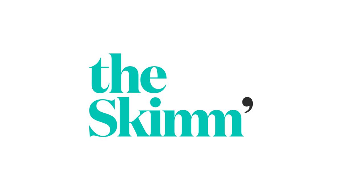 The Skimm Mejores Apps Noticias para Móviles iOS y Android