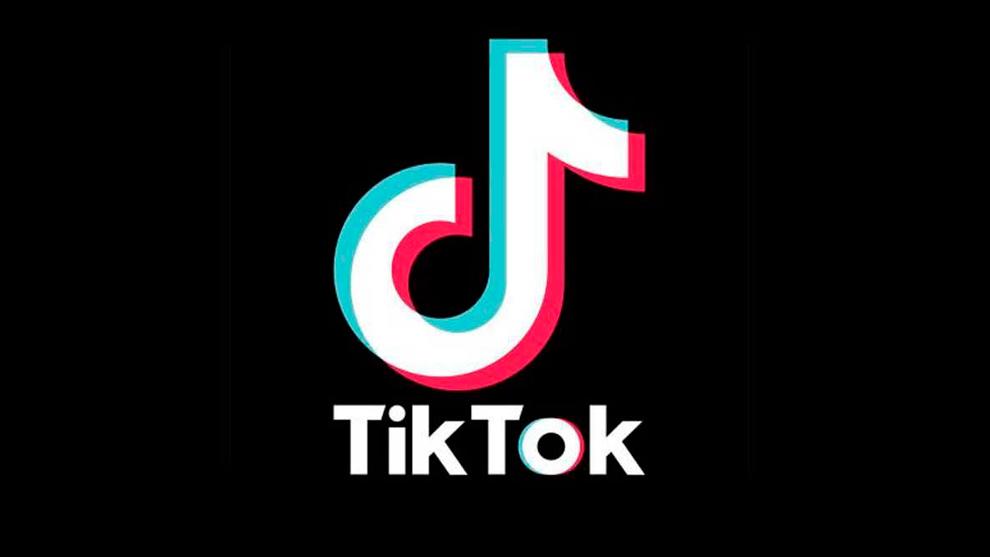 Tik Tok TOP 15 Apps Móviles con Más Descargas en 2020