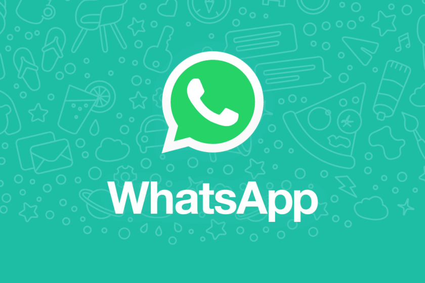 WhatsApp TOP 15 Apps Móviles con Más Descargas en 2020