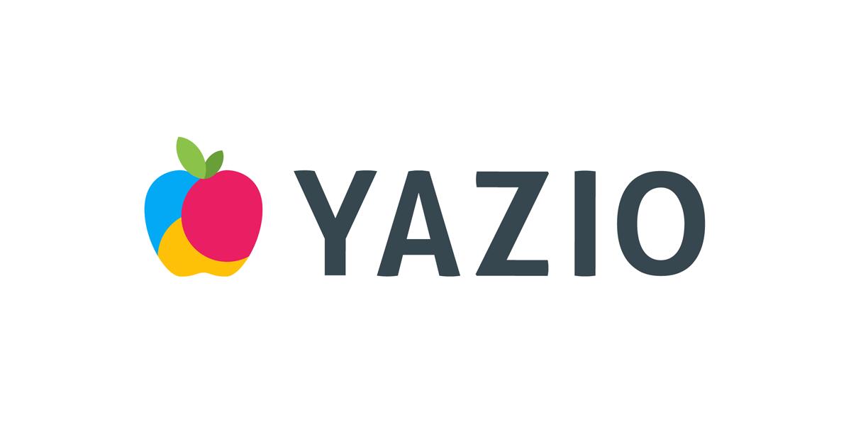 YAZIO TOP 10 de las Mejores Apps para Bajar de Peso