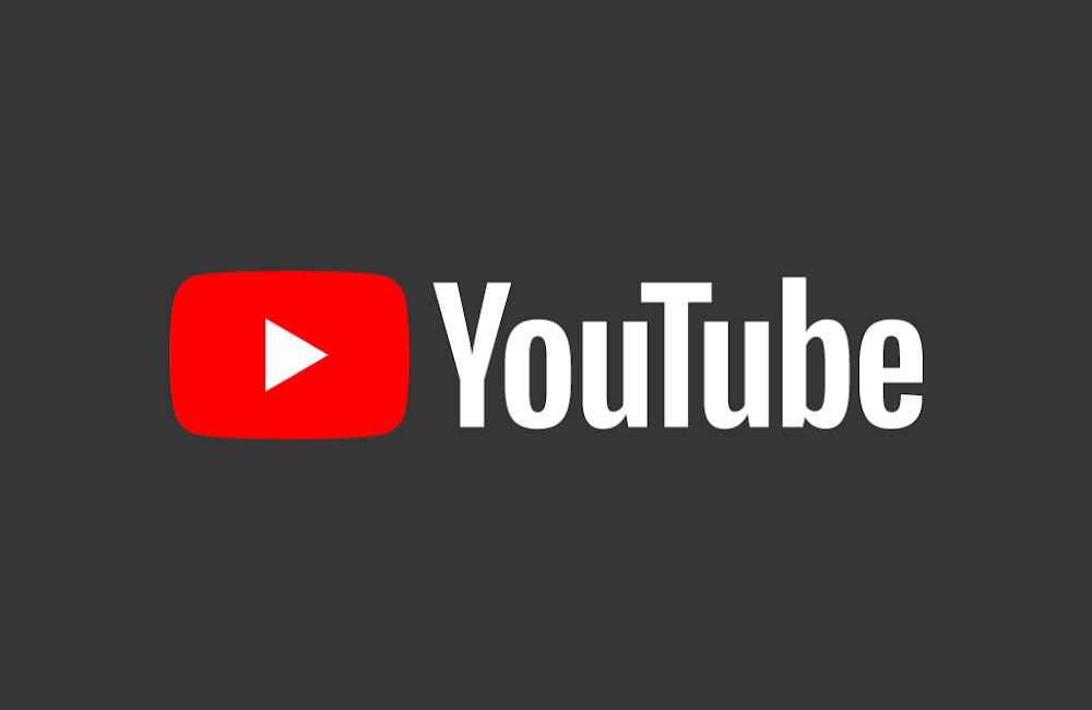 Youtube TOP 15 Apps Móviles con Más Descargas en 2020