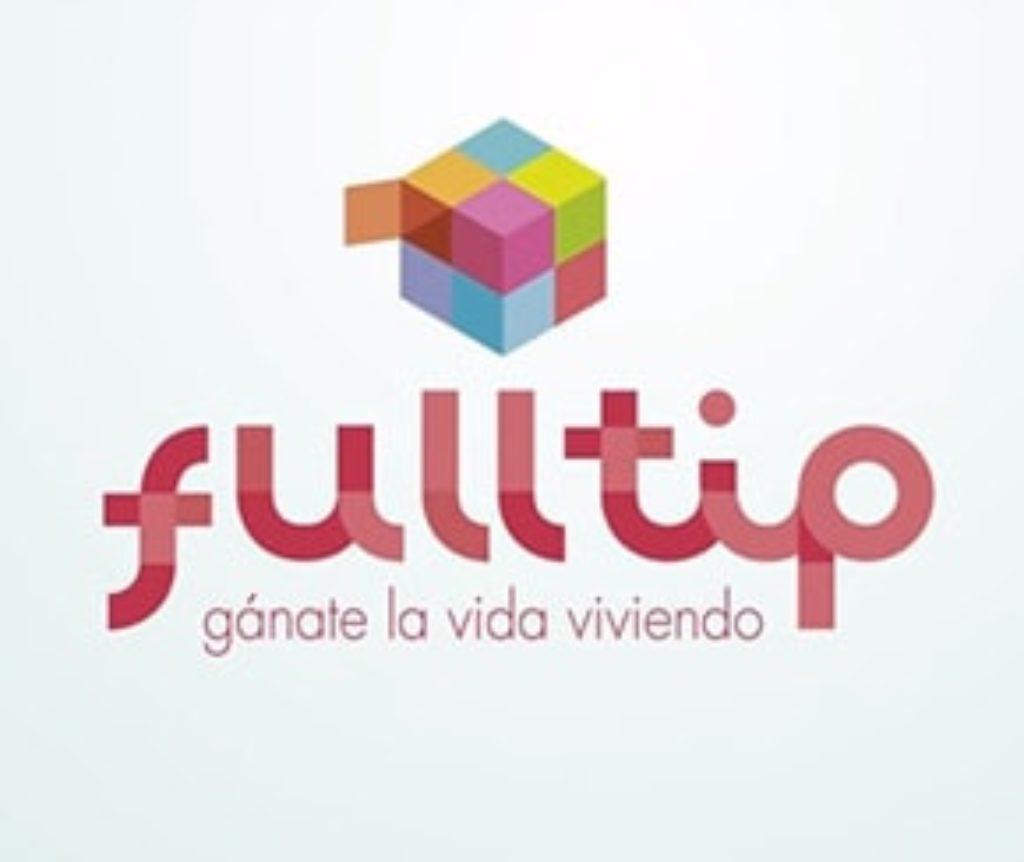 FULLTIP