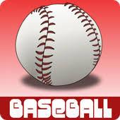 entrenamiento baseball app