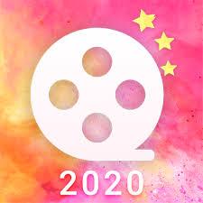 CAMLI 2020