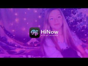 HiNow