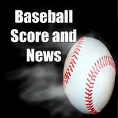 baseball score