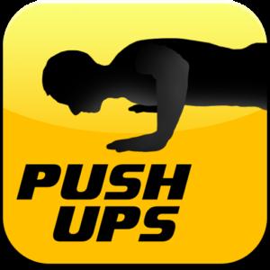 push ups app