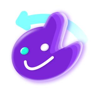 bermuda app