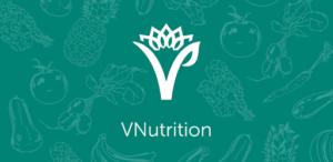 VNUTRITION