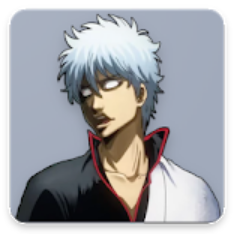 Anime Stickers Pack