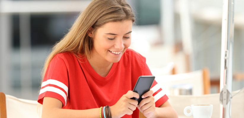 Cuáles son las Aplicaciones para Educación Secundaria 12 Mejores Aplicaciones para Docentes