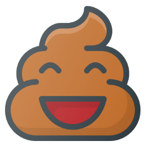 Emoticons Sticker Pack for WhatsApp