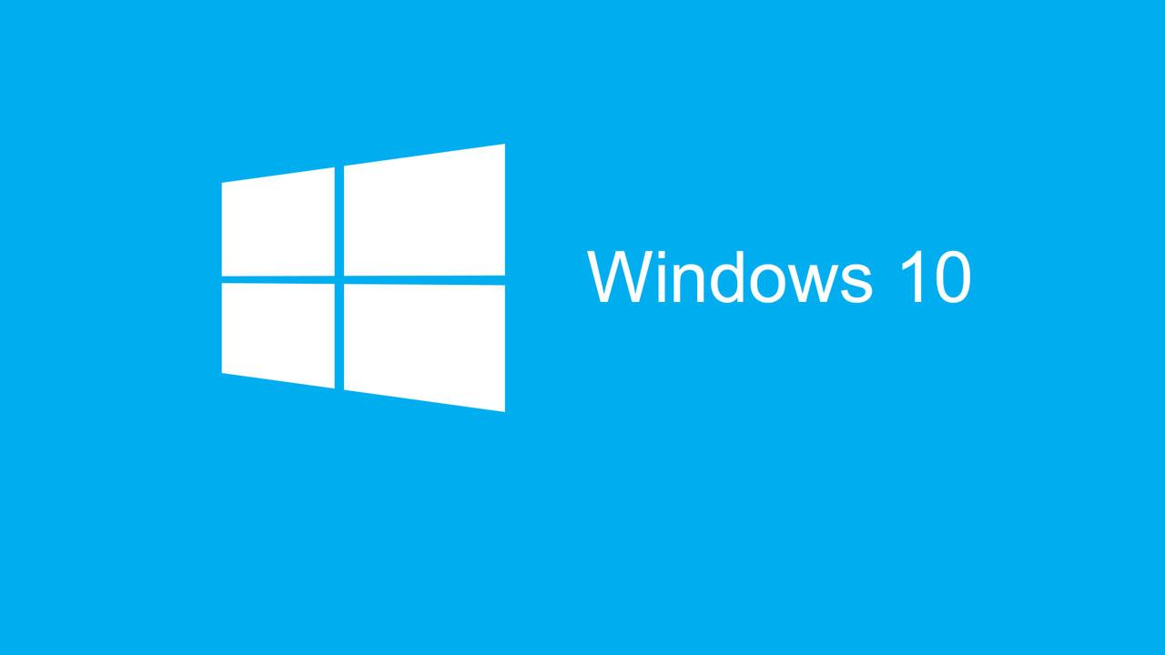 Instalar Windows 10 Gratis Paso a Paso