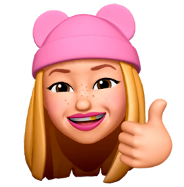 Nuevos Stickers de Emojis en 3D