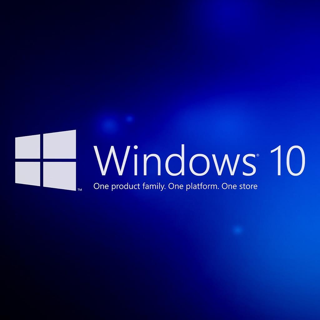 Otros Métodos Para Instalar Windows 10 Gratis en el PC
