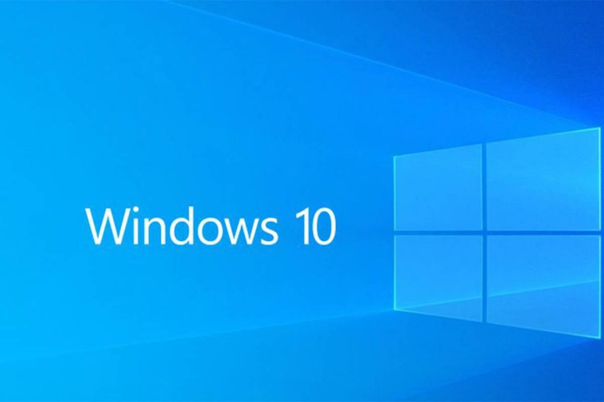 Riesgo en Windows 10 con una Licencia Gratis