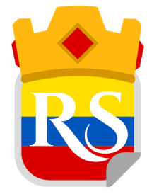 Royale Stickers Colombia
