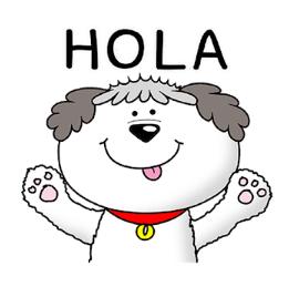 STIKRZ en Español para WhatsApp