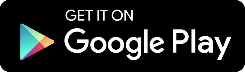 Tipo de Stickers en Google Play Store