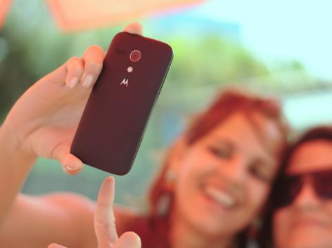 Apps para Quitar Objetos de Fotos 12 Mejores Aplicaciones para Quitar Cosas de las Fotos