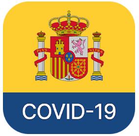 Asistencia Covid-19