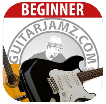 Beginner Guitar Song