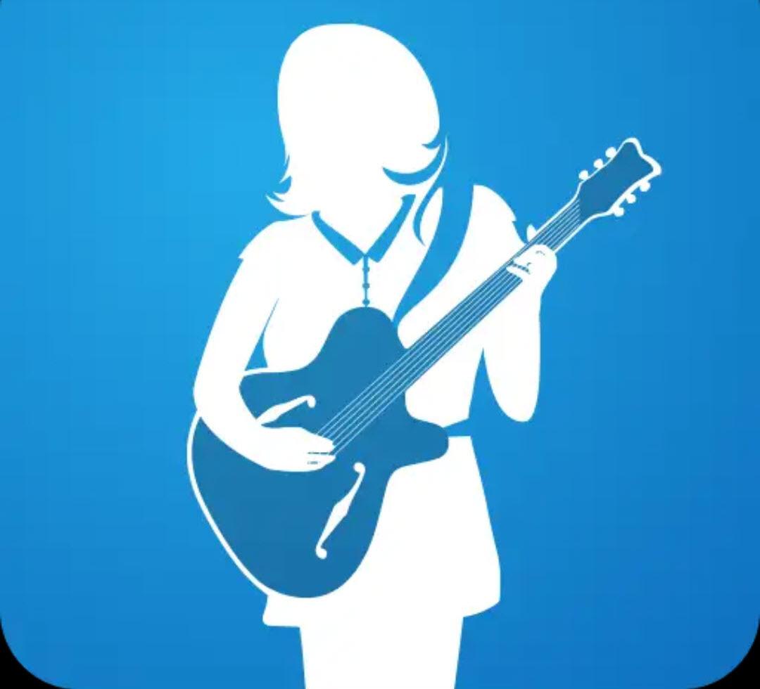 Coach Guitar