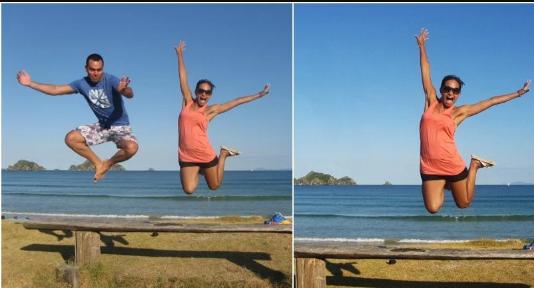 Cómo Se Llama la Aplicación para Borrar Personas de las Fotos 12 Mejores Aplicaciones para Quitar Cosas de las Fotos