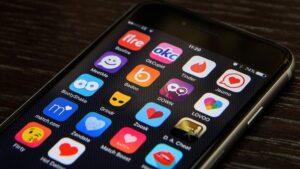 apps de citas 2020