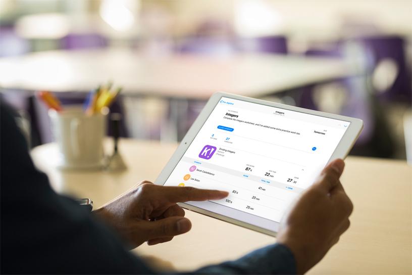 Mejores Apps para Profesores TOP 15 Mejores Aplicaciones Educativas para Profesores