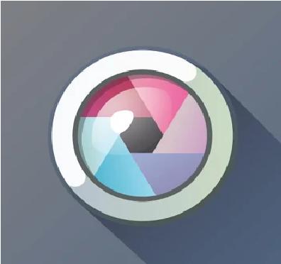 Pixlr 12 Mejores Aplicaciones para Quitar Cosas de las Fotos