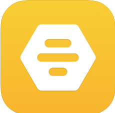 bumble app de citas 2020