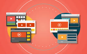 mejores apps para unir videos