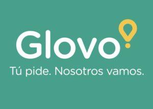 Mejores apps de comida a domicilio en República Dominicana