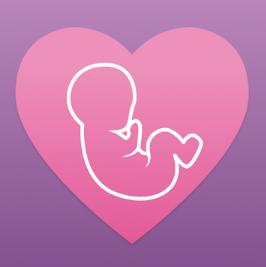Las App Calculadora de tu Embarazo Semana a Semana