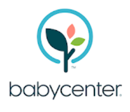 Mi Embarazo y mi Bebé Día a Día