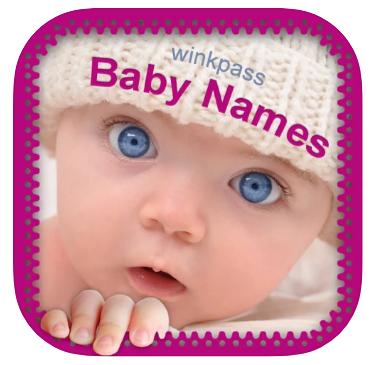 Nombres de Bebé