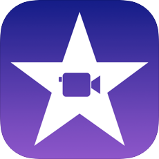imovie app mejores apps para unir videos en uno