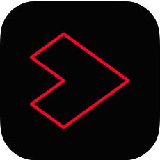 app como netflix gratis