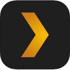 plex app como netflix gratis
