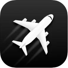 FLIGHTY MEJORES APPS PARA IOS GRATIS